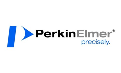 perkinElmer Technologies